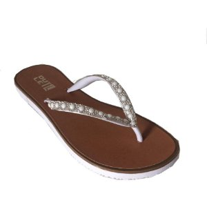 Chinelo Outlet JM - G63O-D01
