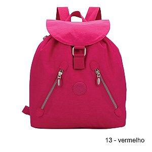 Mochila Vivatti - MN-2515