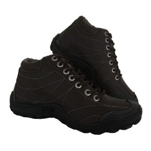 Bota Adventure Malbeck - 02