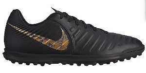 Chuteira Nike - Legend 7