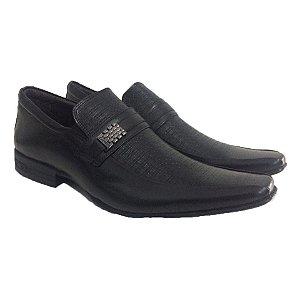 Sapato Social Calvest - D348
