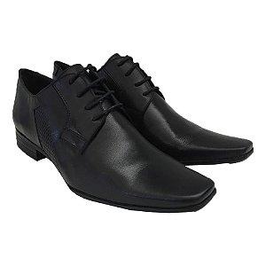 Sapato Social Calvest - D347