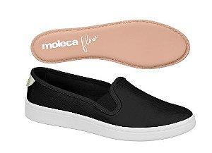Iate Moleca - 5657.200