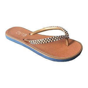 Chinelo Outlet JM - G07