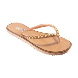 Chinelo Outlet JM - G63