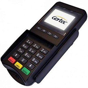 Pin Pad Gertec PPC 930 USB