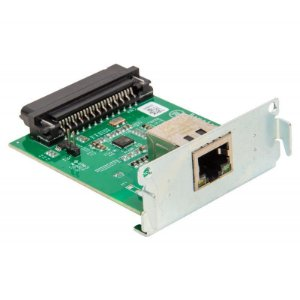 PLACA ETHERNET MP4200 BEMATECH