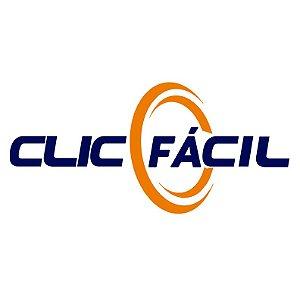 SISTEMA GERENCIAL CLIC FÁCIL