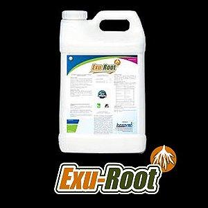 Exuroot - Potencializador de Microorganismos - Fertilizante