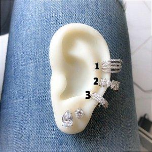 Piercing 3 PRAT925