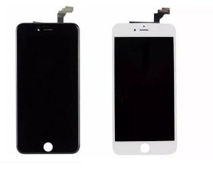 Frontal Apple Iphone 6 Plus A1522