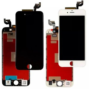 Frontal Apple Iphone 6s A1633