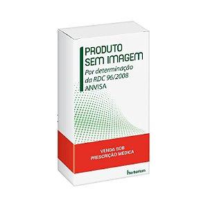 Clifemin Extrato Seco de Cimicifuga (Actaea racemosa) HERBARIUM 160mg 30 Comprimidos