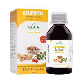 Reumatel BELÉM JARDIM 150ml