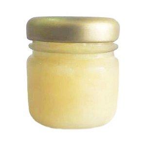 Geleia Real Fresca PEDRA BRANCA 30g