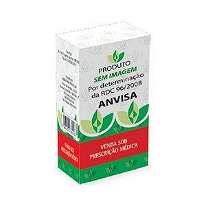 Ginkgo ES Extrato Seco de Ginkgo (Ginkgo biloba) Vitalab (Vita Hervas) 80mg 45 Cápsulas