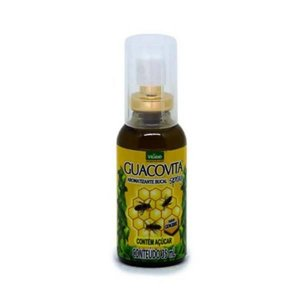 GUACOVITA SPRAY 35ML VITALAB