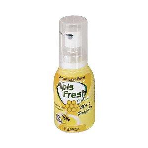 Apis Fresh Spray de Mel e Própolis ARTE NATIVA  35ml