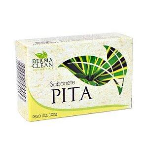 Sabonete de Pita DERMACLEAN 100g