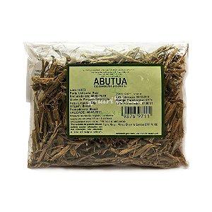 Abutua (Cissampelos pareira) Raiz NUTRI ERVAS 30g