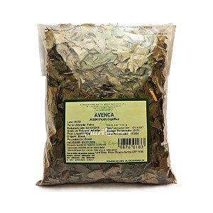 Avenca (Adianthum cpillus) Folha NUTRI ERVAS 50g