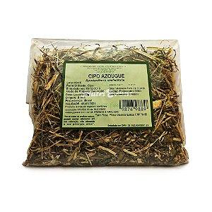 Cipó Azougue (Apodanthera smilacifolia) Cipó NUTRI ERVAS 30g
