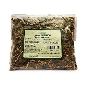 Cipó Cabeludo (Mikania hirsutissima) Parte Aérea NUTRI ERVAS 30g