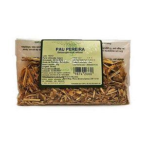 Pau Pereira (Geissospermum velossi) Casca NUTRI ERVAS 30g