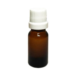 Óleo de Melaleuca (Melaleuca alternifolia) DV 10ml