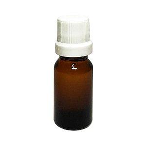 DV Óleo Essencial de Lavanda (Lavandula officinalis) (100% Puro) 10ml
