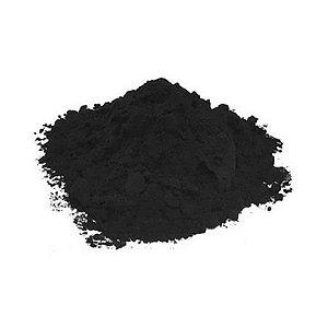 DV Carvão Ativado (Carbo activatus) em Pó