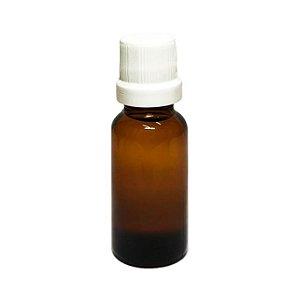 Óleo Essencial de Hortelã-pimenta (Mentha piperita) DV (100% Puro) 20ml