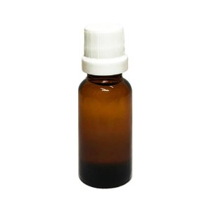 DV Óleo Essencial de Hortelã-pimenta (Mentha piperita) (100% Puro) 10ml