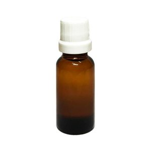 DV Óleo Essencial de Hortelã-pimenta (Mentha piperita) (100% Puro) 20ml