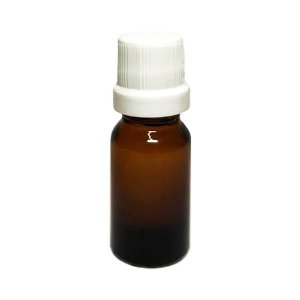 DV Óleo Essencial de Alecrim (Rosmarinus officinalis) (100% Puro) 10ml