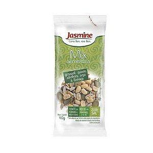 MIX DE SEMENTES 40G JASMINE