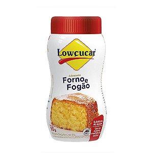 Adocante Forno e Fogao Lowcucar 95g
