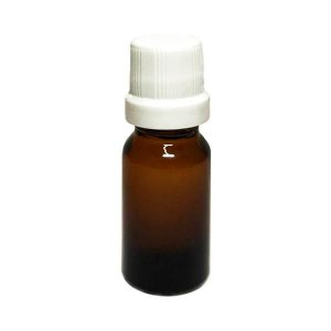 DV Óleo Essencial de Citronela (Cymbopogon nardus) 10ml