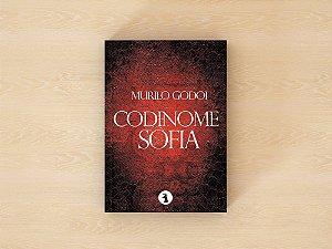 Codinome Sofia - Murilo Godoi