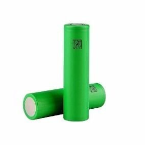 Bateria Kanger Tech 2.100mAh - 2 Unidades