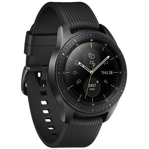 Smartwatch Samsung Galaxy 42 mm