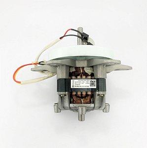 Motor Centrífuga DYR/NINA  Mueller 220V com os amortecedores
