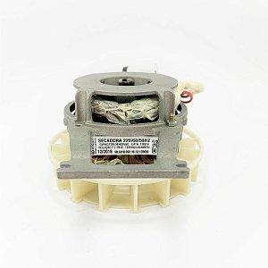 Motor Secadora Solaris/SoleiL Mueller 220V