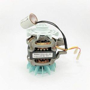 Motor Lavadora Super Pop Mueller 220V
