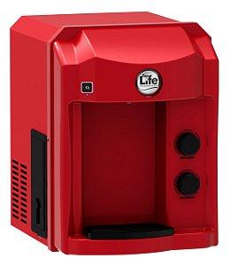 Purificador de Água Top Life NEW OXI 220V