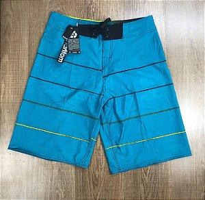 Bermuda Jeans - BlassPace a sua marca está aqui b4ef0c1b2a