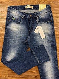 Calça Jeans - BlassPace a sua marca está aqui 7968e6407f