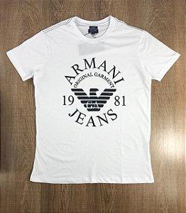 Camiseta Philipp Plein - BlassPace a sua marca está aqui 24a31a2879