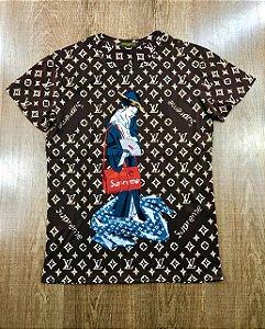 Camisetas - BlassPace a sua marca está aqui e1d1b20772