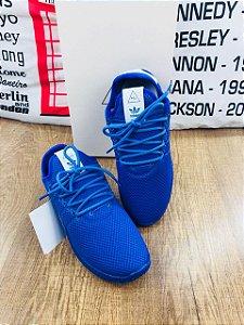 Tênis Adidas Vários modelos Á partir de 209,00 497ce1e4ec